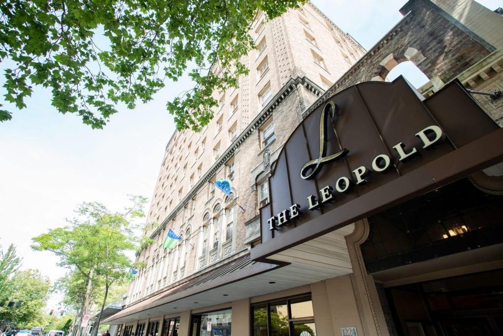 Hotel Leopold Bellingham 9971 Copy