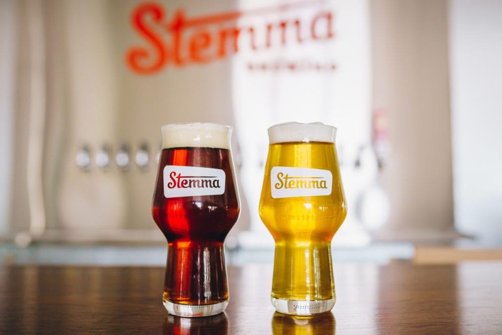 Stemma Brewing Bellingham Whatcom County4