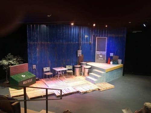 Art Culture Bellingham Sylvia Center For Arts Whatcom County (1)