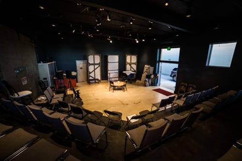 Art Culture Bellingham Sylvia Center For Arts Whatcom County (10)