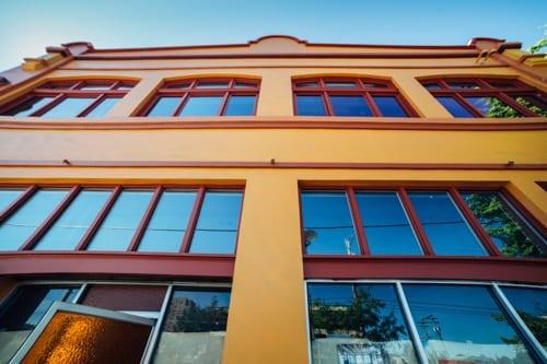 Art Culture Bellingham Sylvia Center For Arts Whatcom County (11)
