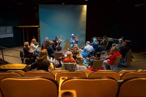 Art Culture Bellingham Sylvia Center For Arts Whatcom County (4)
