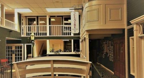 Arts Theatre Heritage Lynden Wa Whatcom County Bellingham (8)
