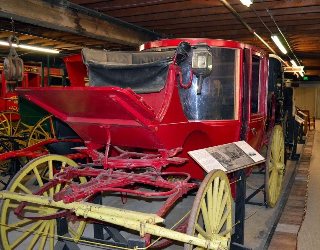 Lynden Pioneer Museum Family Whatcom County Bellingham (1)