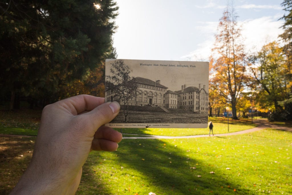 Western Washington University Bellingham Whatcom County (11)