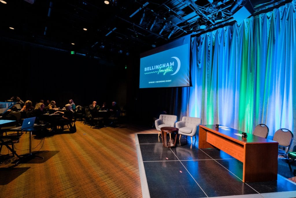 Bellingham Tonight Veritas Media Productions Bellingham Washington (1)