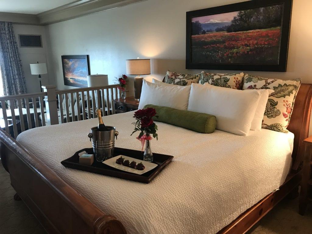 King5 Evening News Hotel Bellwether Bellingham Waterfront (4)