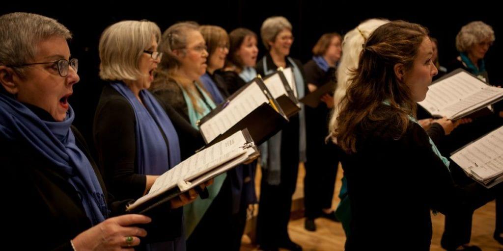 Vox Pacifica Women Choir Bellingham Whatcom County (2)
