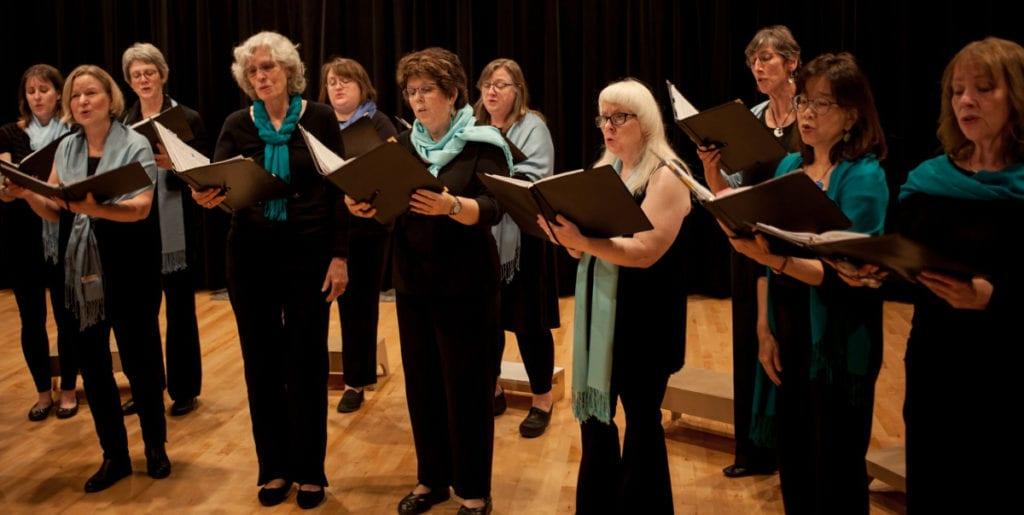 Vox Pacifica Women Choir Bellingham Whatcom County (3)