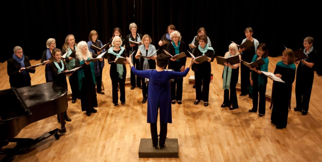 Vox Pacifica Women Choir Bellingham Whatcom County (4)