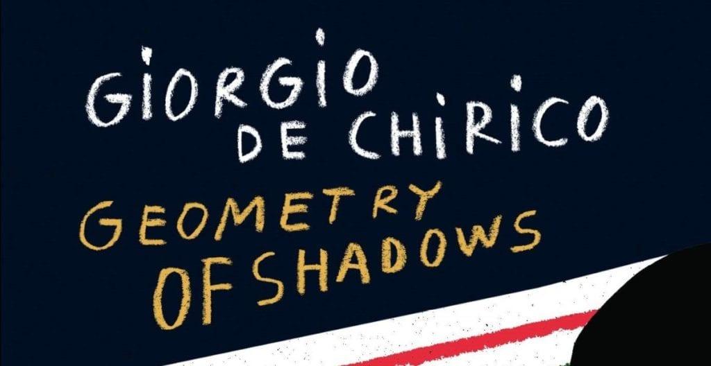 Western Washington Universitys Sefania Heim Publishes New Book On Giorgio De Chirico