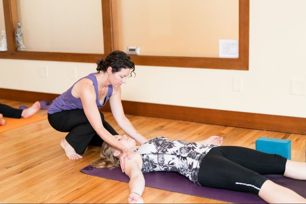 3 Oms Yoga Studio Bellingham 1 1