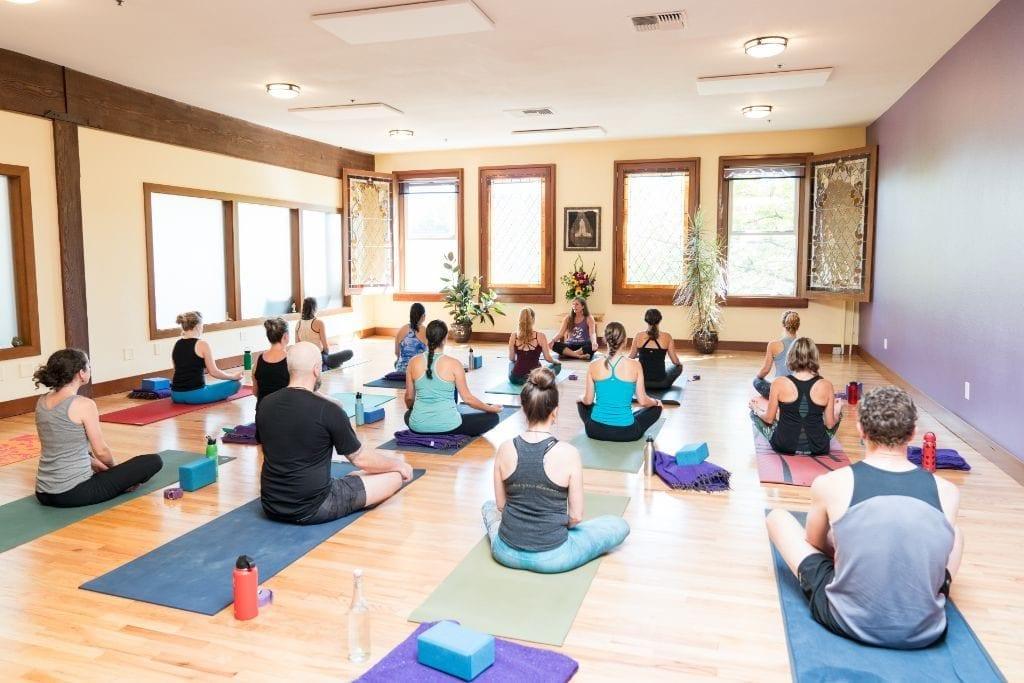 3 Oms Yoga Studio Bellingham 3 1