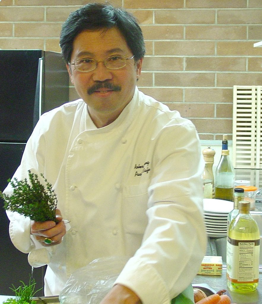Cooking Classes Bellingham Whatcom County2
