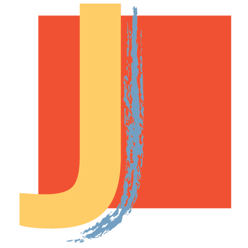 Jansen Art Center Lynden Whatcom County Bellingham 1