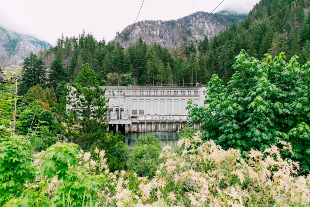 Diablo Lake Skagit Tours North Cascades (12)