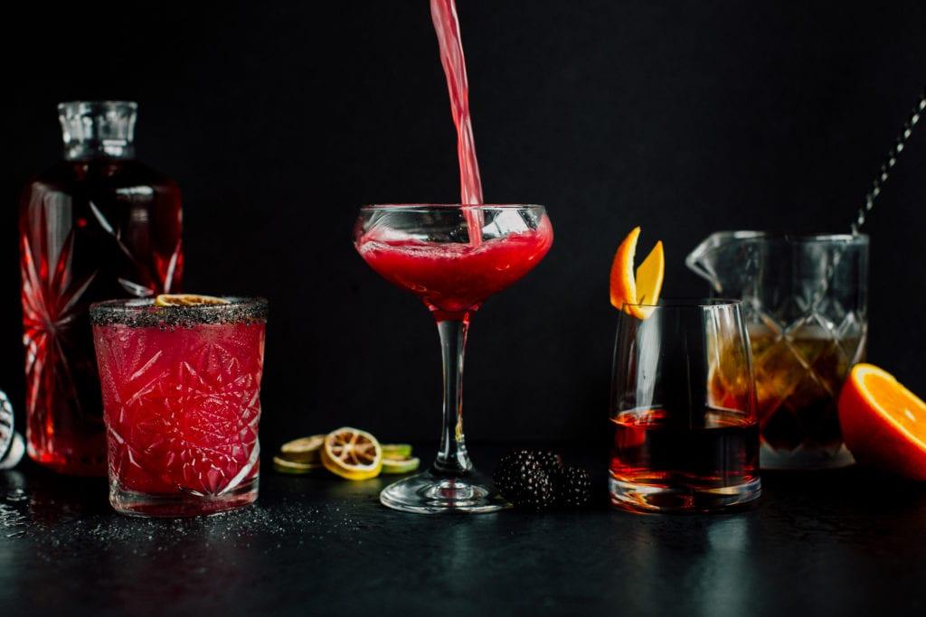Galloways Cocktail Bar Bellingham Wa (10)
