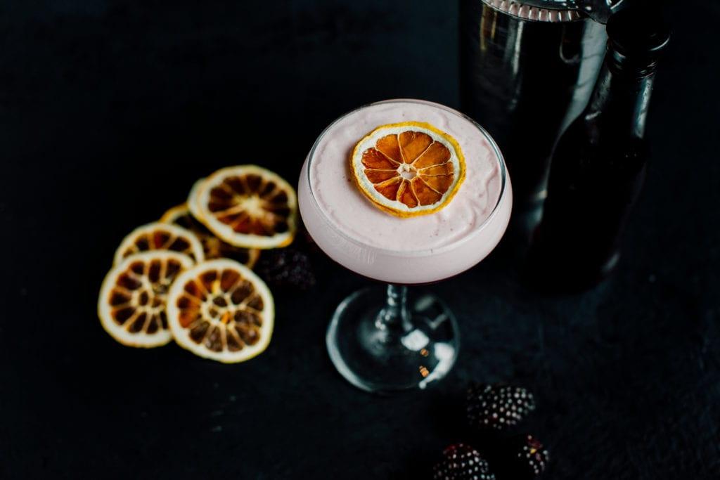 Galloways Cocktail Bar Bellingham Wa (8)
