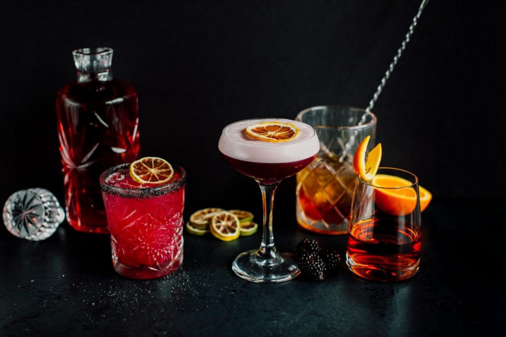 Galloways Cocktail Bar Bellingham Wa (9)