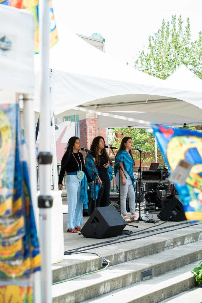 Whatcom Arts Festival Bellingham Washington5