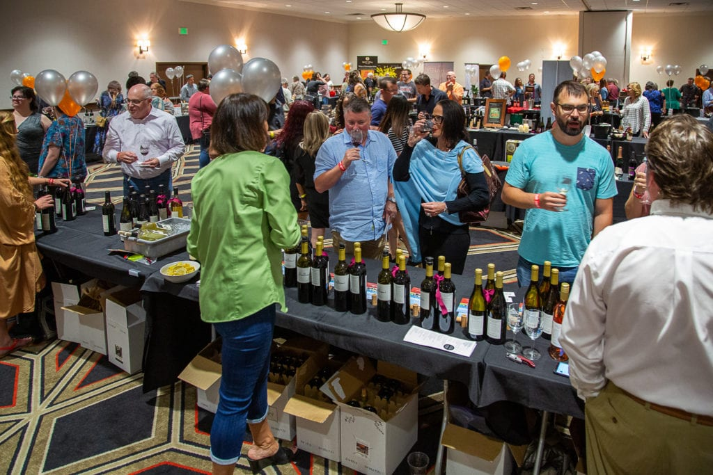 2019 Wine Festival (120 Of 214)[1]