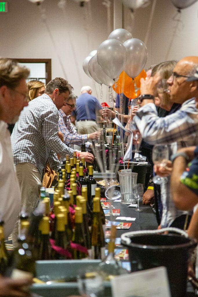 2019 Wine Festival (149 Of 214)[1]