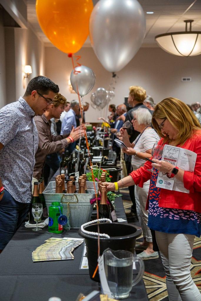 2019 Wine Festival (86 Of 214)[1]