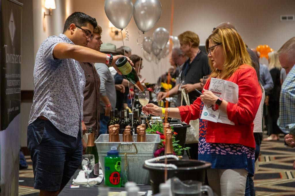 2019 Wine Festival (91 Of 214)[1]