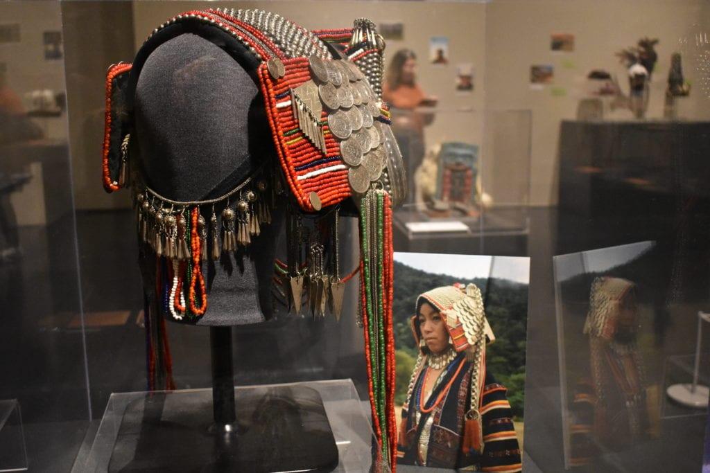 Bellingham Washington Whatcom Museum 2020 Exhibits (30)