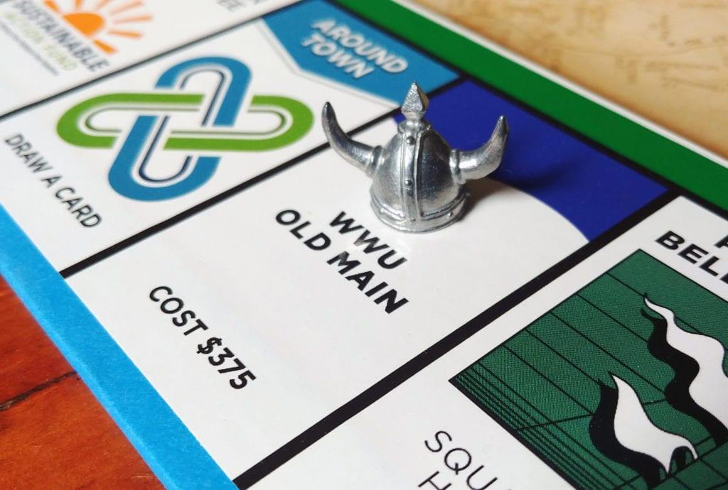 Bellingham Washington Monopoly Game Whatcom County Bellinghamopoly (14)