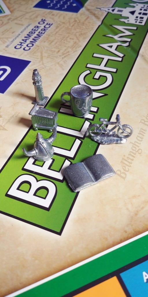 Bellingham Washington Monopoly Game Whatcom County Bellinghamopoly (9)