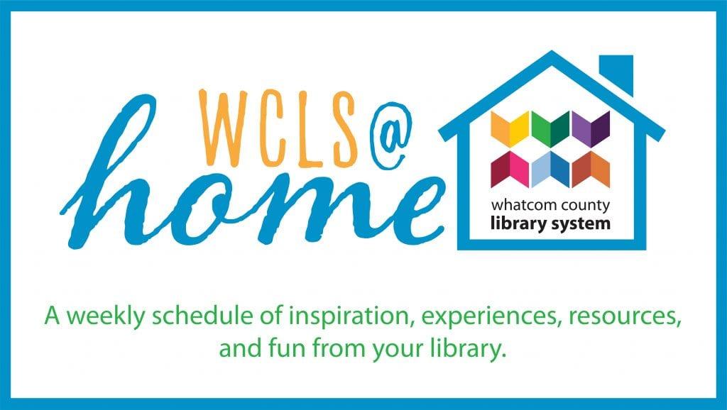 Wcls@home (1)