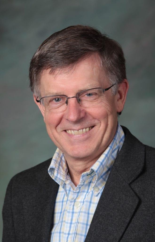 Jim Baron (2)