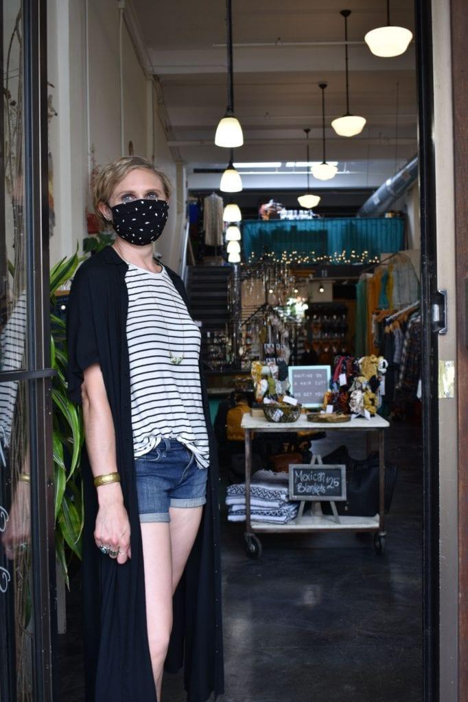 Shopping Downtown Bellingham Phase 2 Fringe (1)