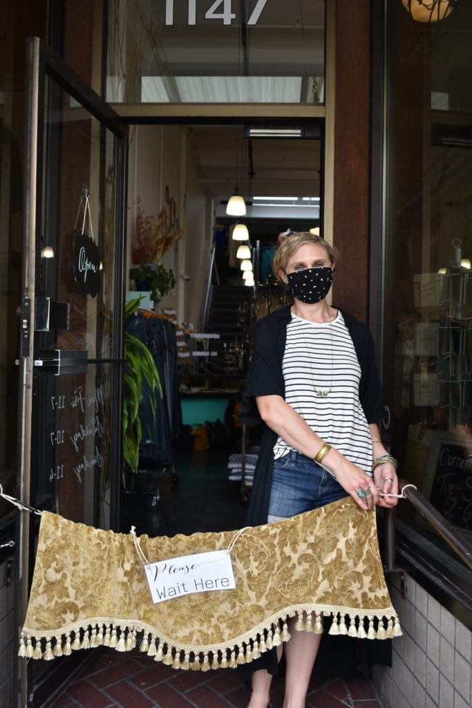 Shopping Downtown Bellingham Phase 2 Fringe (3)