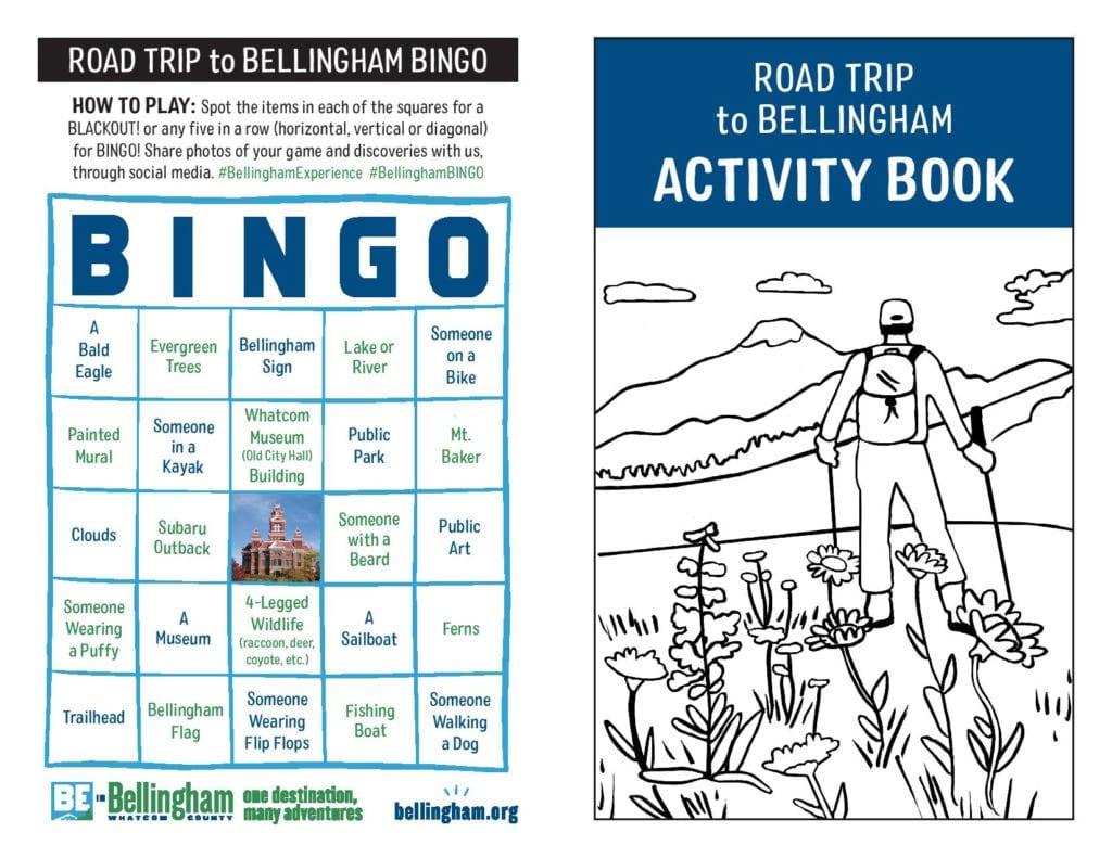Activitybookfinal Page 001