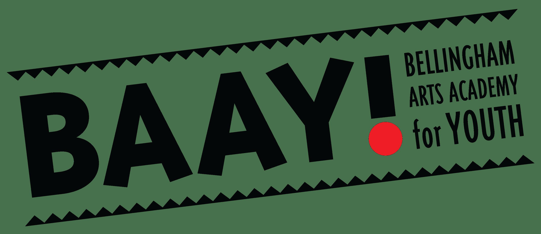 Baayblack Mikyn Sygitowicz