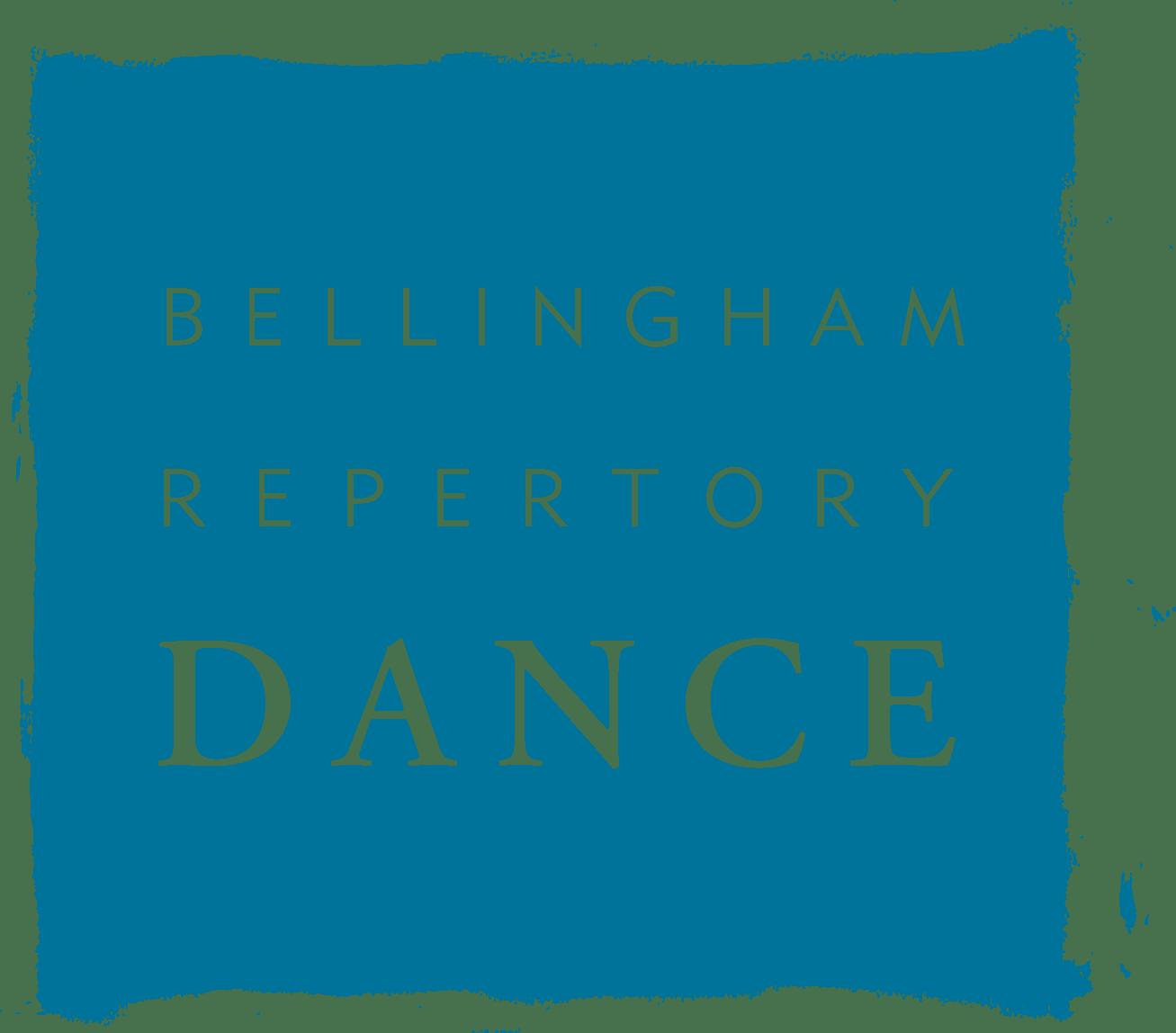 Brd Logo Bellingham Repertory Dance