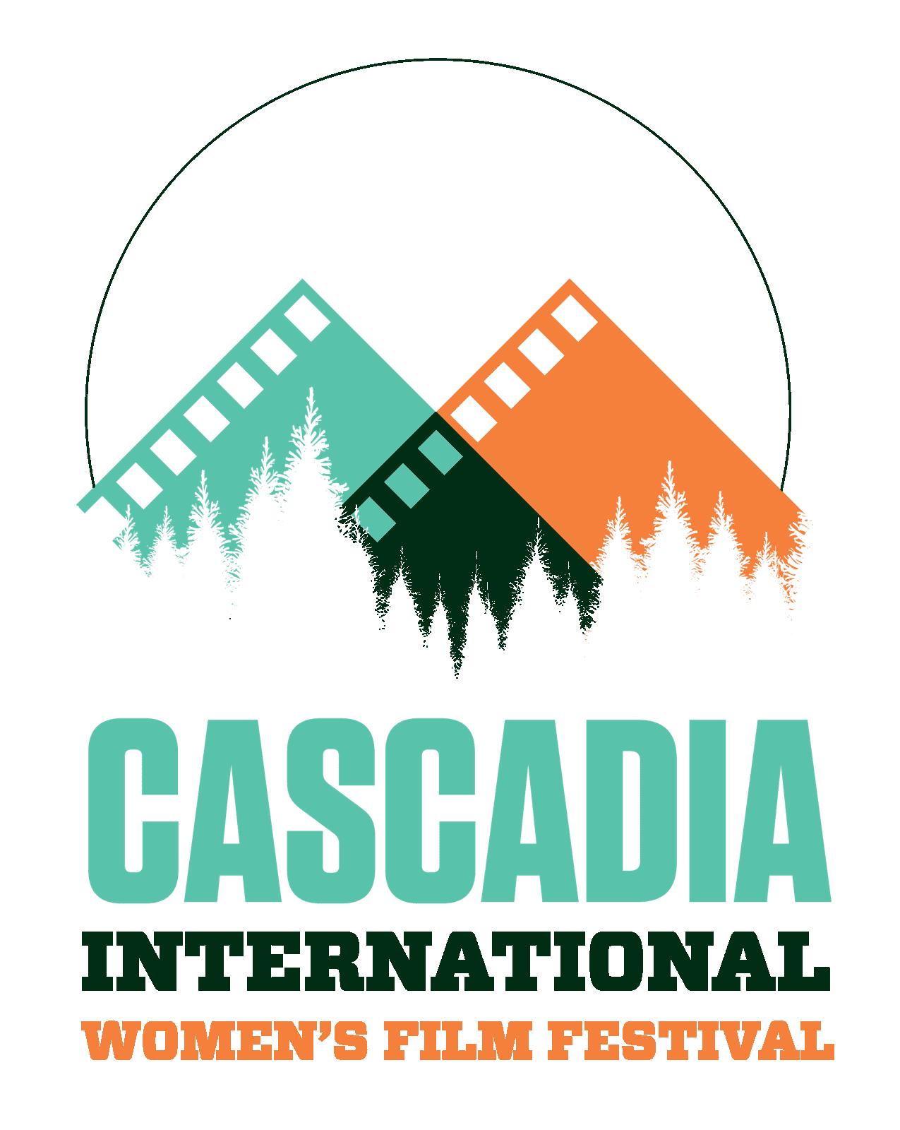 Cascadia Logo Bk Cheryl Crooks