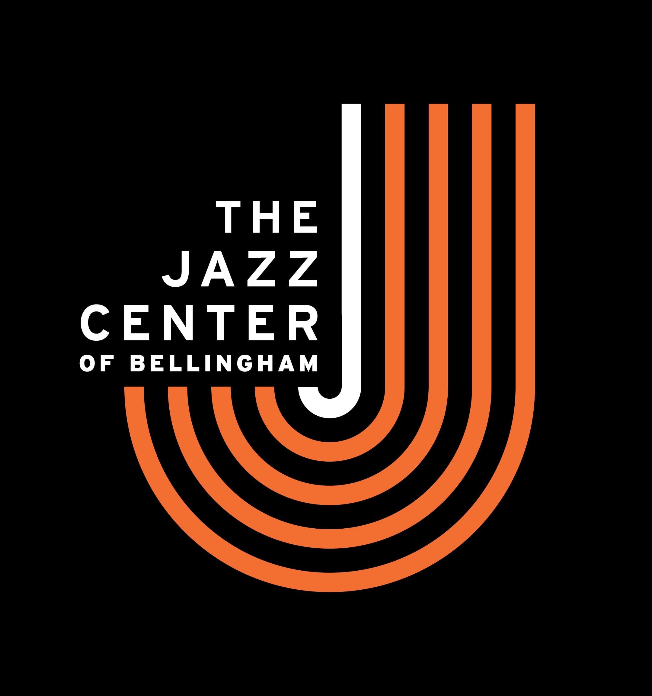 Jazz Center Of Bellingham Karee Wardrop