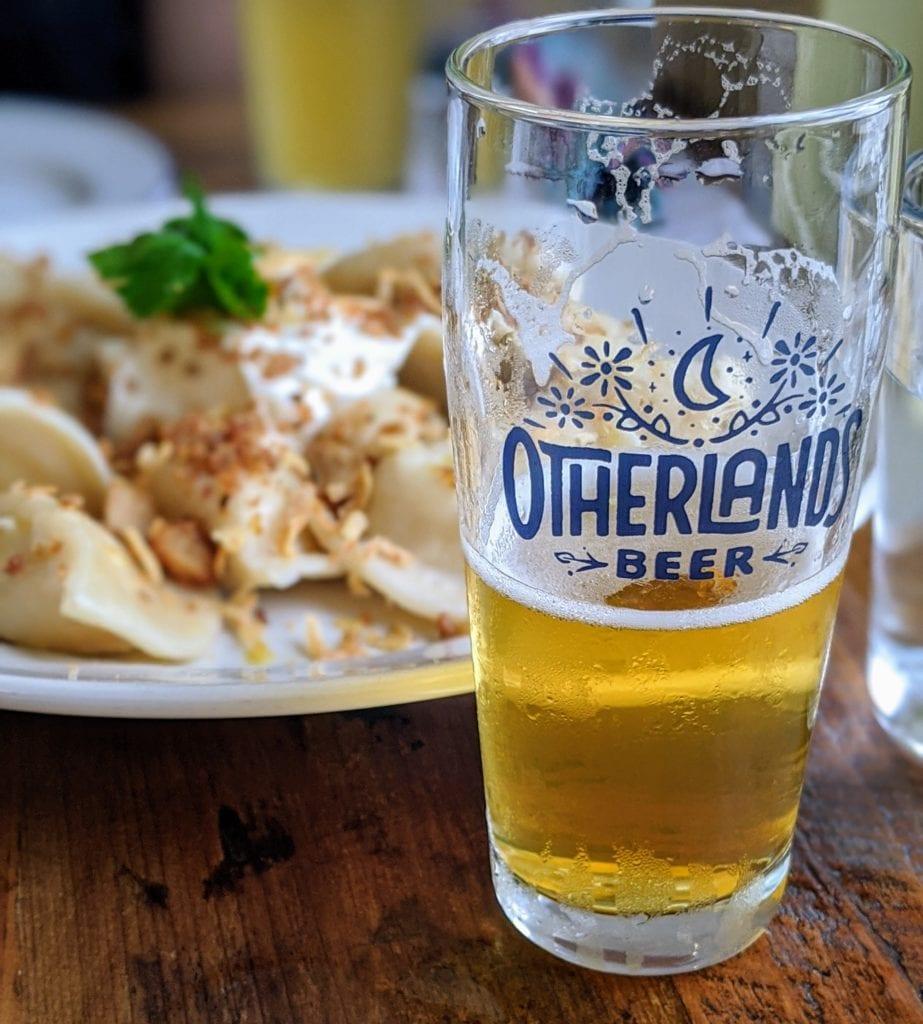 Otherlands Beer Bellingham Washington (1)