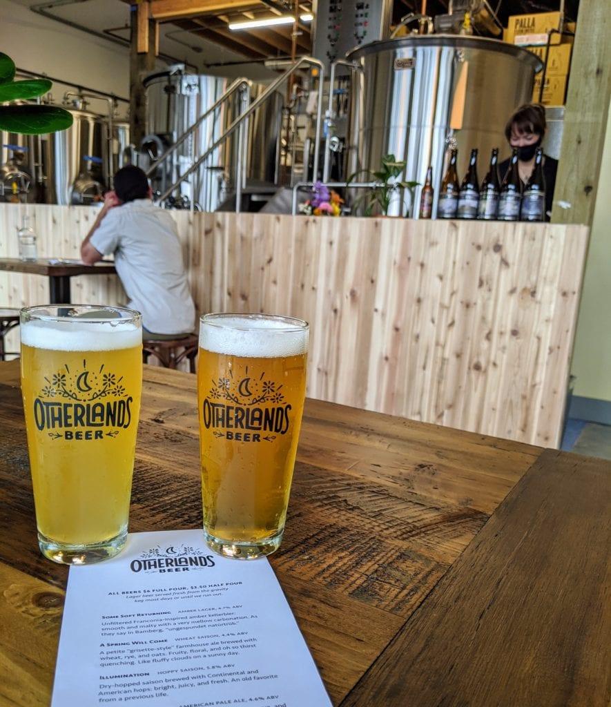 Otherlands Beer Bellingham Washington (3)
