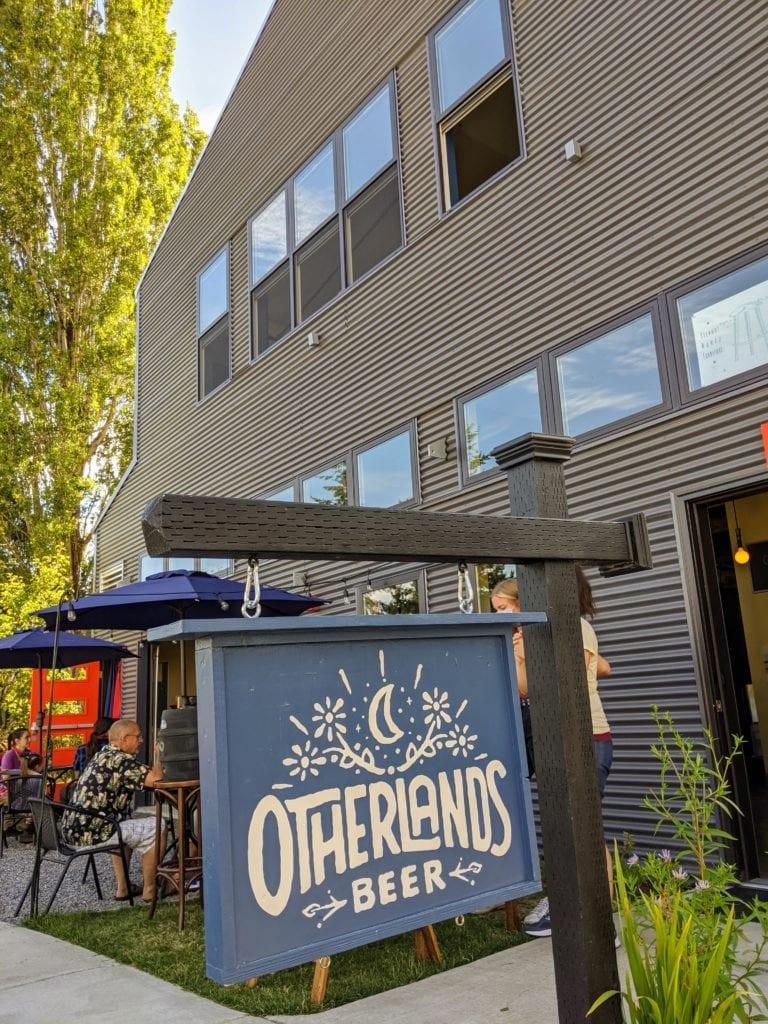 Otherlands Beer Bellingham Washington (6)