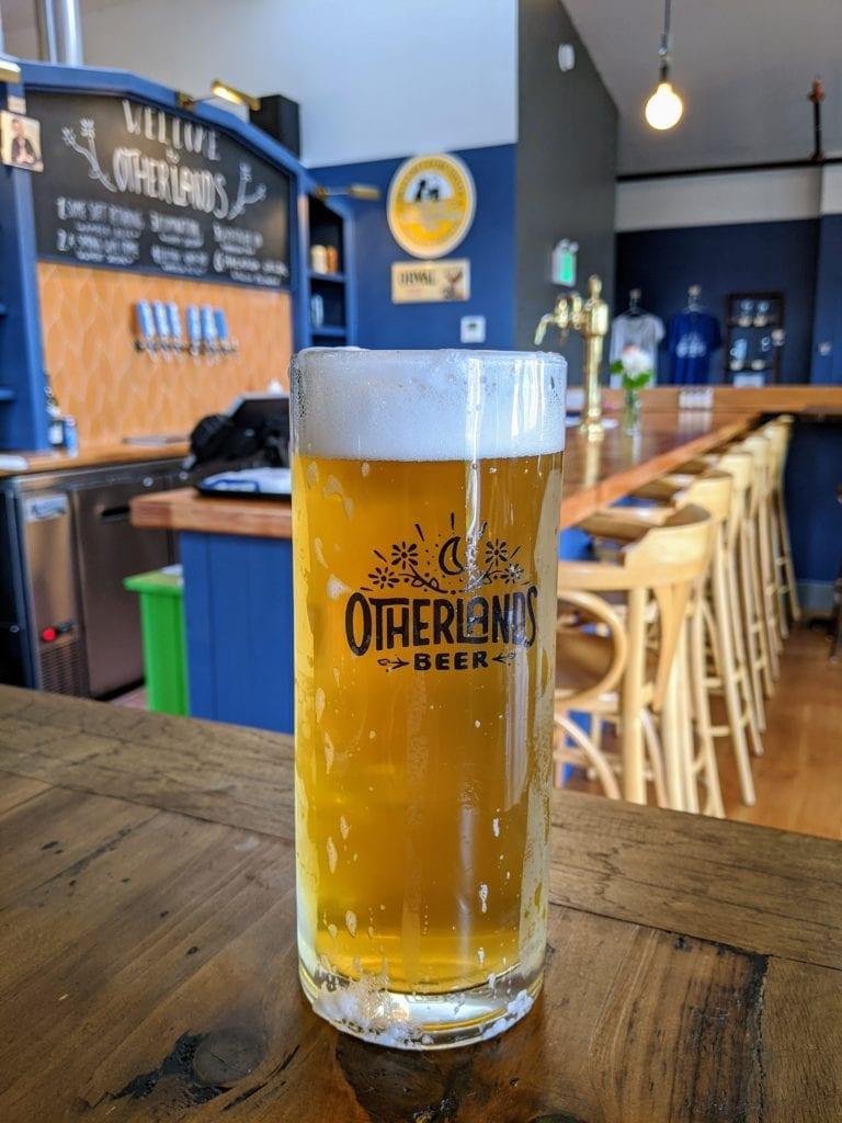 Otherlands Beer Bellingham Washington (7)