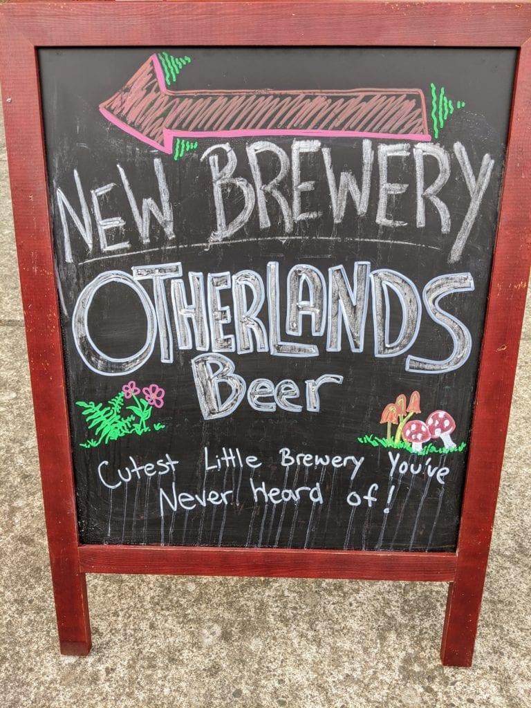 Otherlands Beer Bellingham Washington (8)