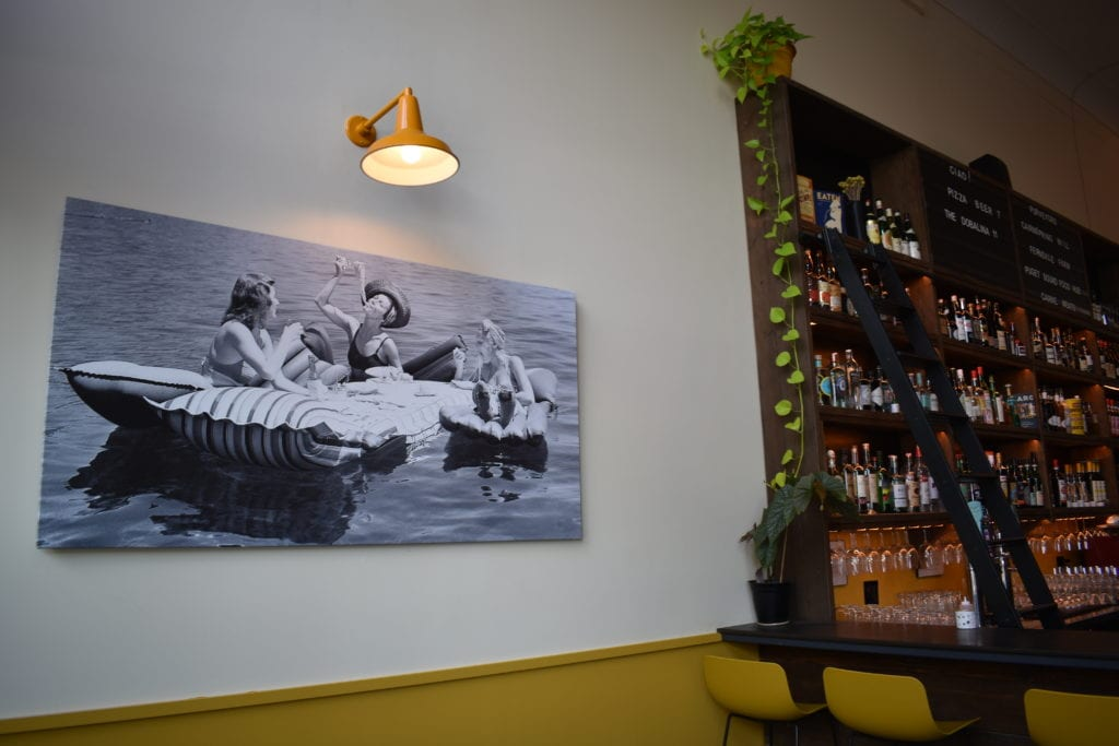 Storia Cucina Bellingham Wa Restaurant (29)