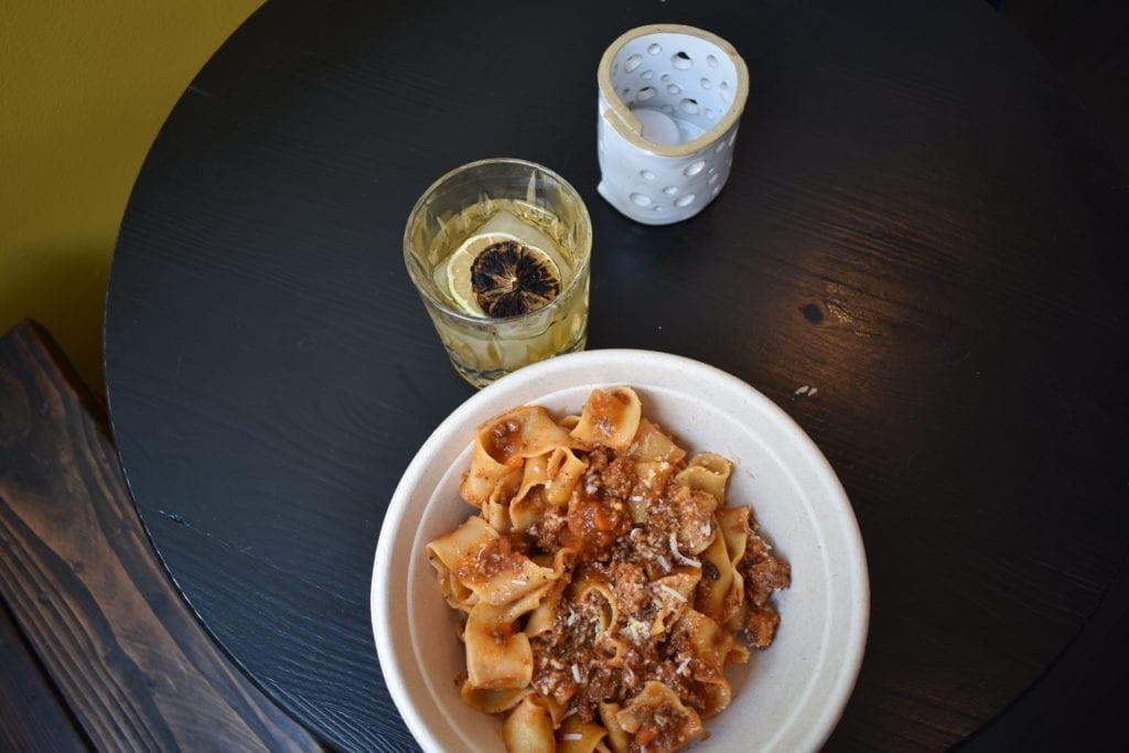 Storia Cucina Bellingham Wa Restaurant (30)