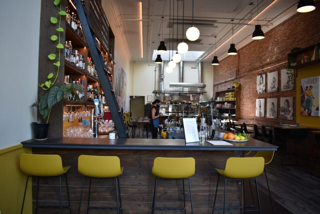 Storia Cucina Bellingham Wa Restaurant (31)