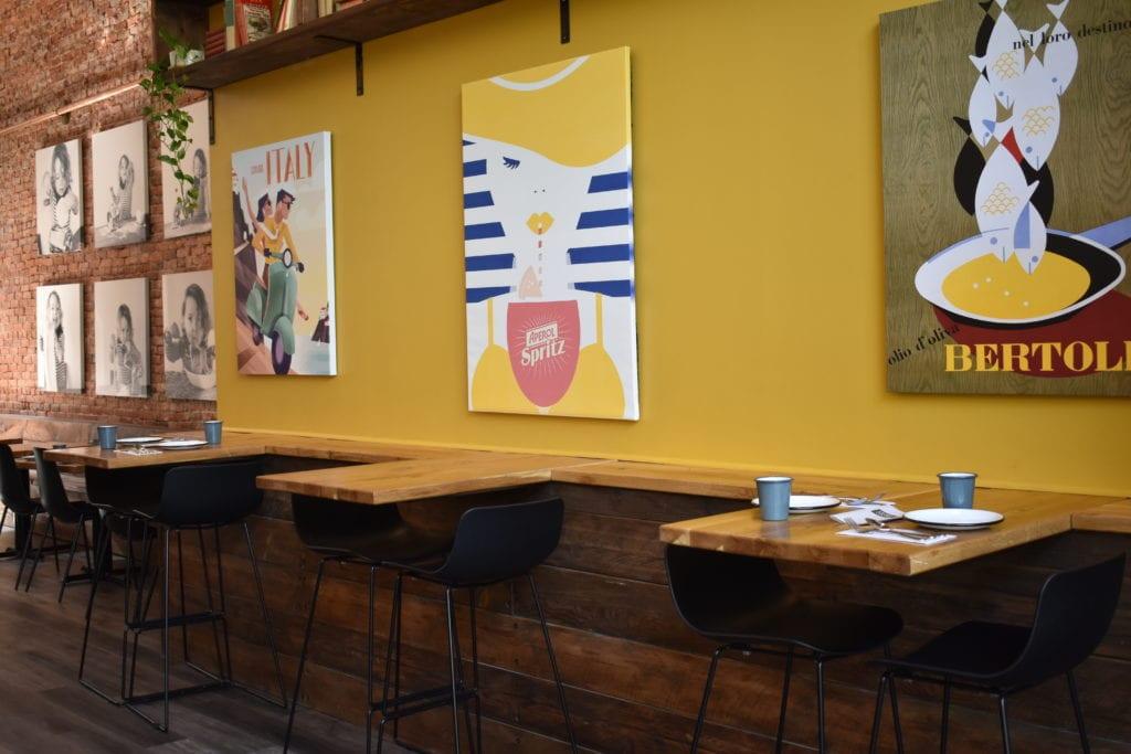 Storia Cucina Bellingham Wa Restaurant (32)