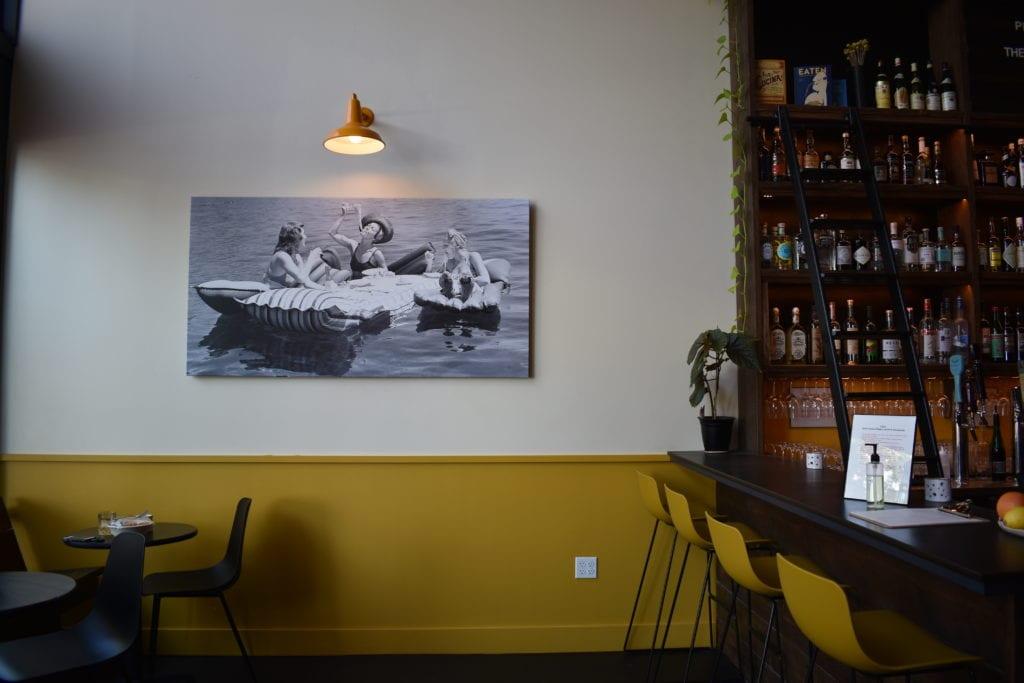 Storia Cucina Bellingham Wa Restaurant (34)